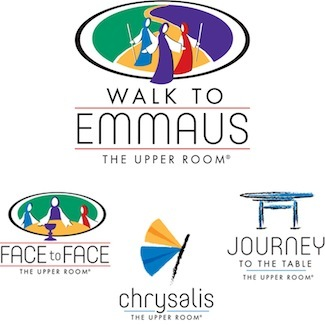 Walk to Emmaus information
